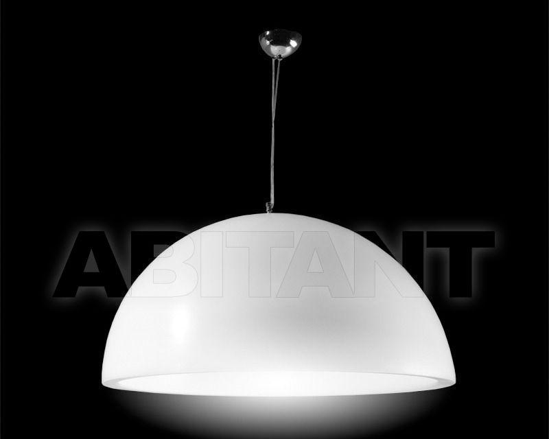 Купить Светильник Slide Lights SD MOS120 white