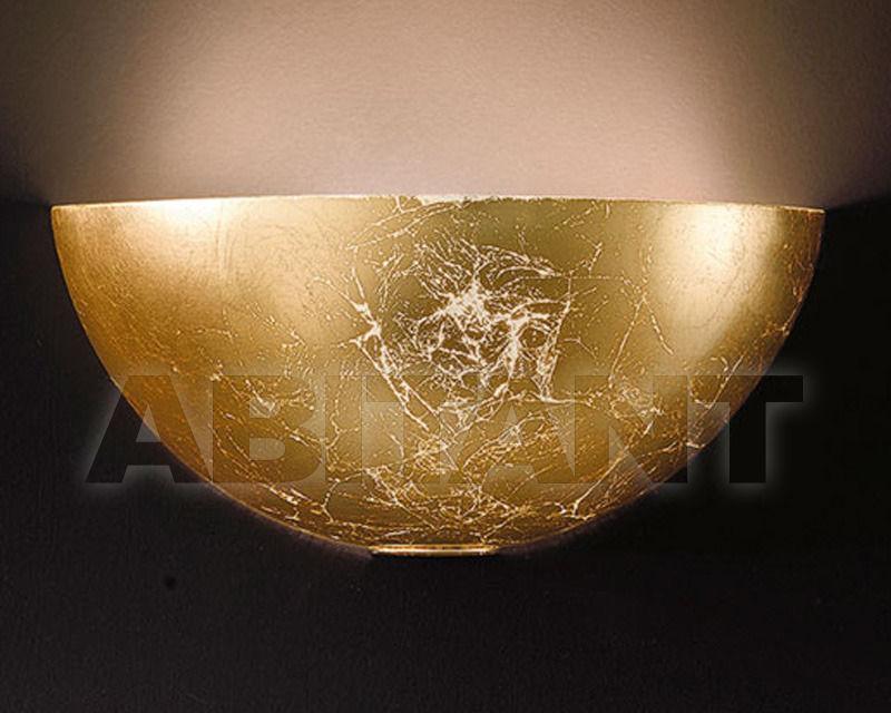 Купить Светильник настенный ROBBELAT Antea Luce Generale Collection 5904 E FO