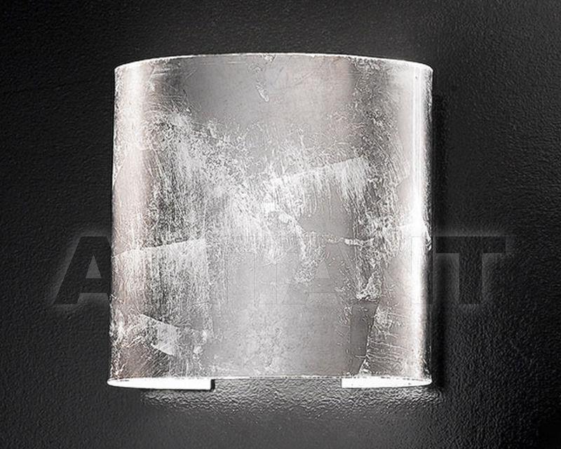 Купить Светильник настенный ROBBELAT Antea Luce Generale Collection 5904.2 FA