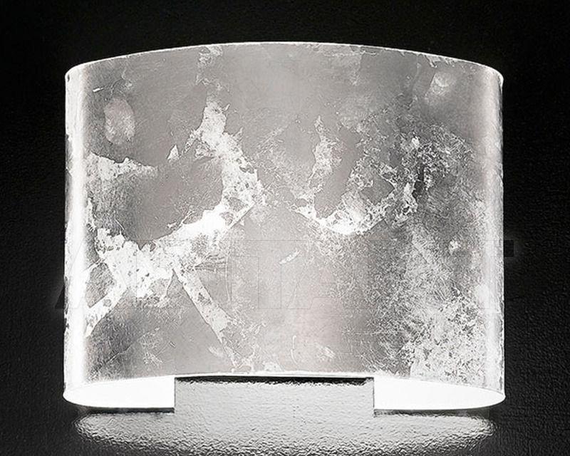 Купить Светильник настенный ROBBELAT Antea Luce Generale Collection 5904.3 FA