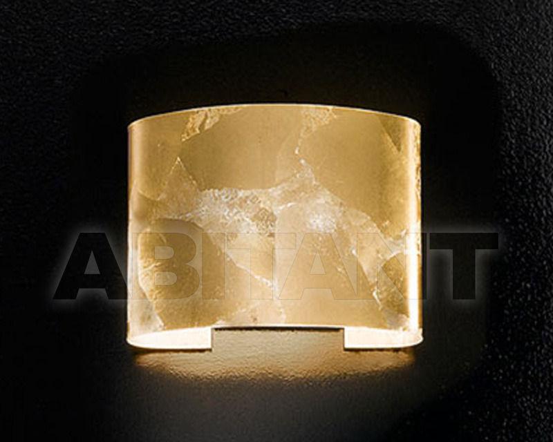 Купить Светильник настенный ROBBELAT Antea Luce Generale Collection 5904.4 FO
