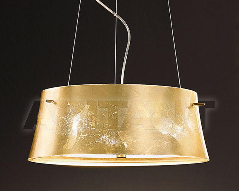 Купить Светильник ROBBELAT Antea Luce Generale Collection 5908 FO