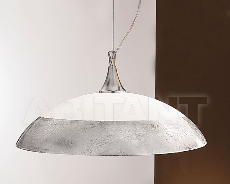 Купить Светильник JOLIE Antea Luce Generale Collection 5918 FA