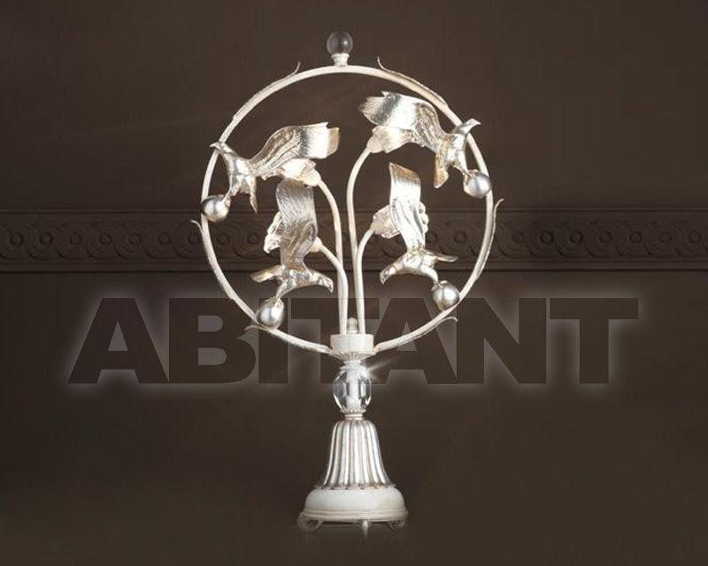 Купить Лампа настольная Gallo 2014 TL/1001