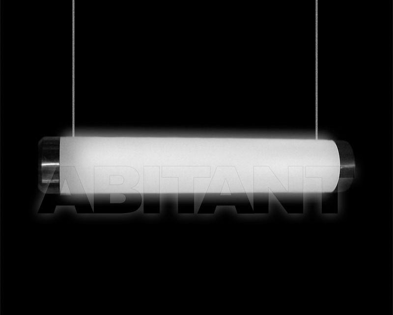 Купить Светильник Slide Lights SD FUS130