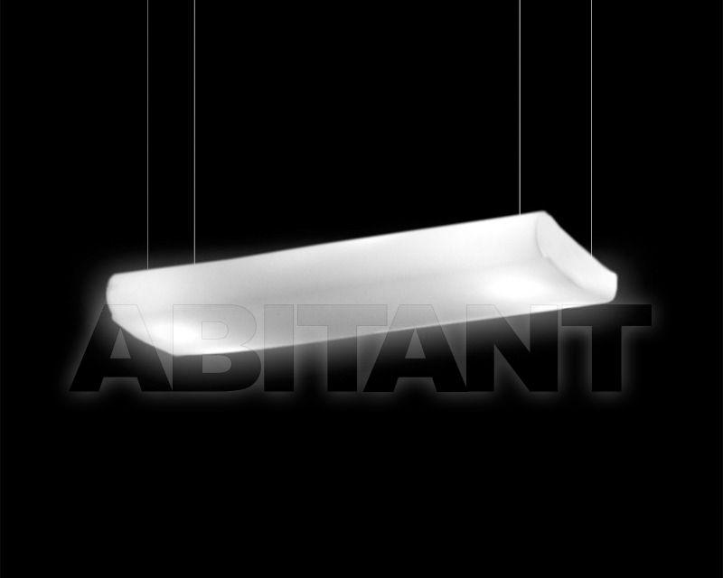 Купить Светильник Slide Lights SD GWH200