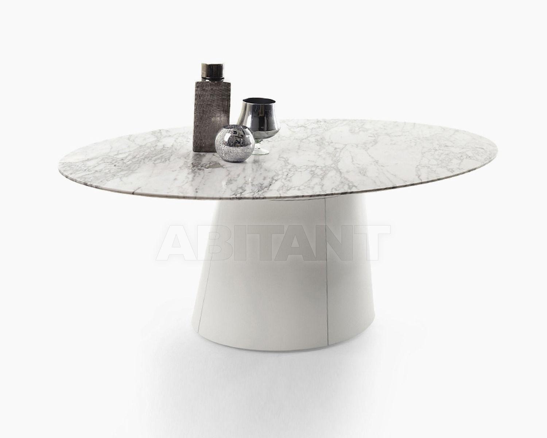 Купить Столик кофейный BOTERO Mogg Classic MBO14235M