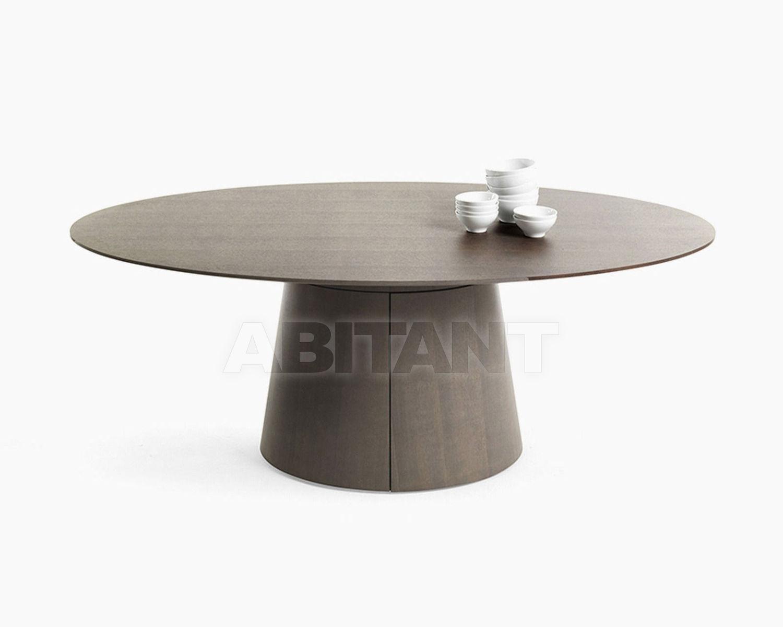 Купить Столик кофейный BOTERO Mogg Classic MBO14198
