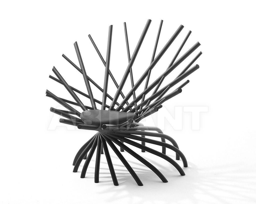 Купить Кресло NEST Mogg Classic MNE13O
