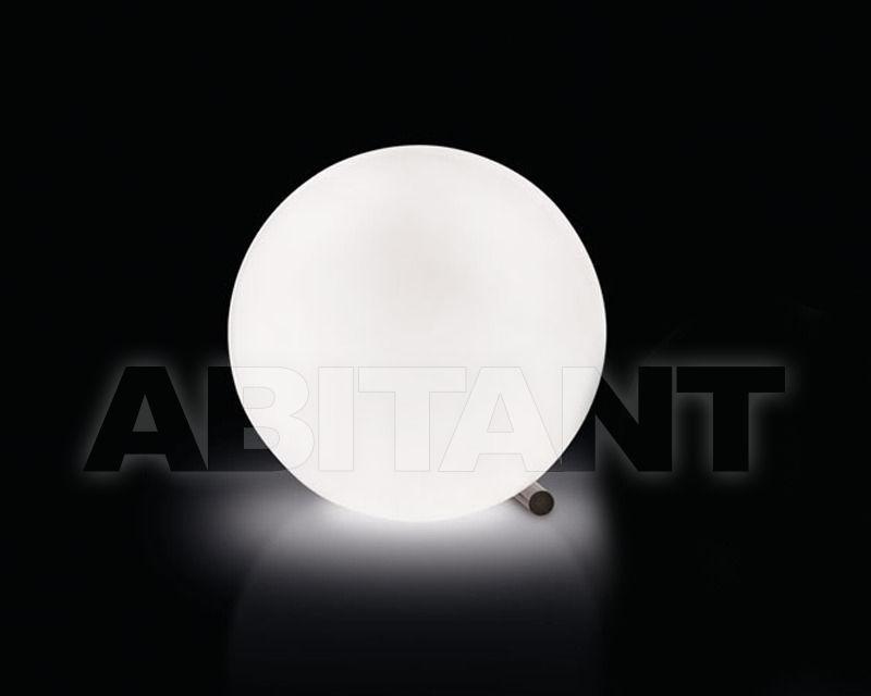 Купить Лампа настольная Slide Lights SD GST070