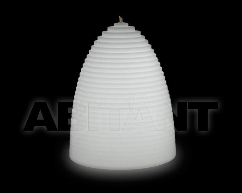 Купить Лампа настольная Slide Lights SD HON040