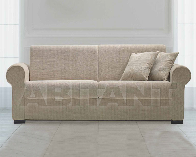 Купить Диван alaska Vega Salotti Sofa Bad alaska