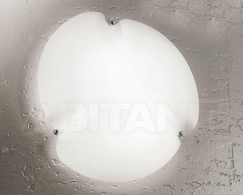 Купить Светильник настенный JENNY BIANCO Antea Luce Generale Collection 5972.48