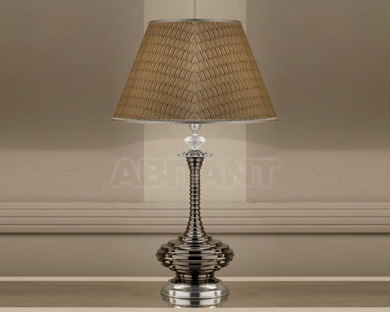 Купить Лампа настольная Gallo 2014 TL/1010
