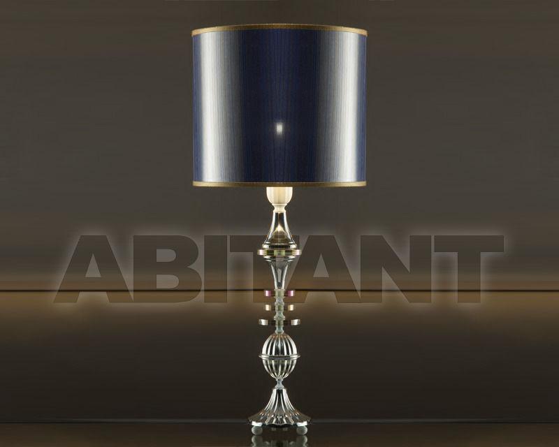 Купить Лампа настольная Gallo 2014 TL/1012