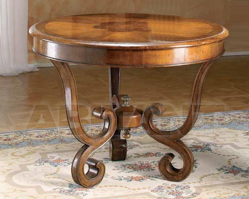 Купить Стол обеденный Giovanni Visentin Brittany Art. B-28