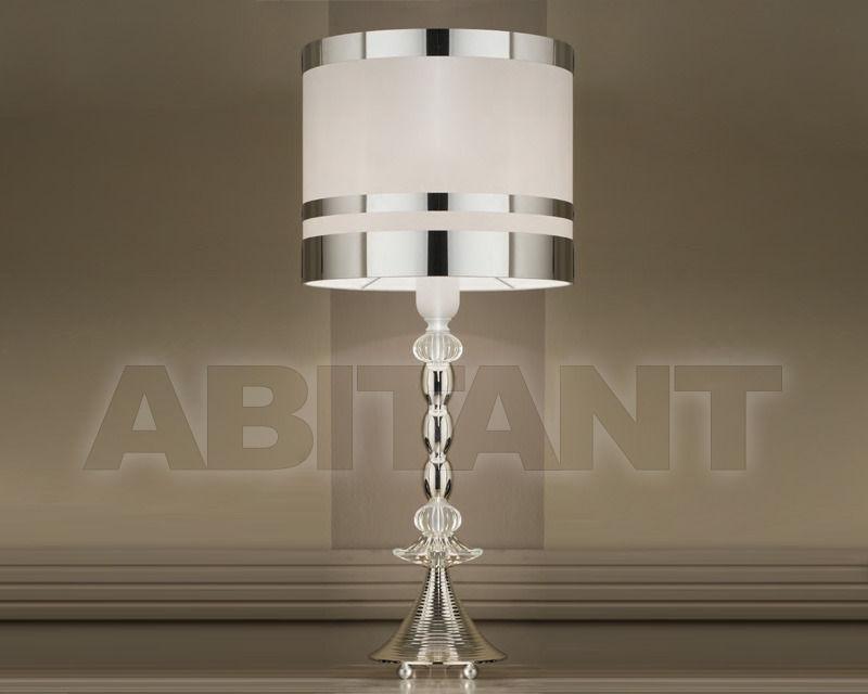 Купить Лампа настольная Gallo 2014 TL/1020