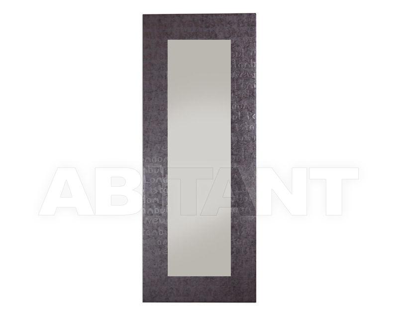 Купить Зеркало настенное Pintdecor / Design Solution / Adria Artigianato Specchiere P4302