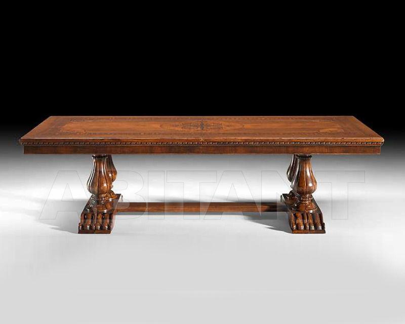 Купить Стол обеденный Giovanni Visentin Gli Originali Art. 852