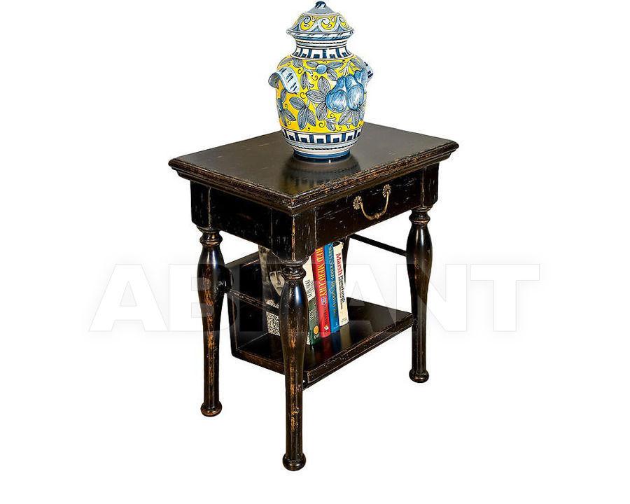 Купить Столик приставной Giovanni Visentin Aic & Bic Art. AIC-26