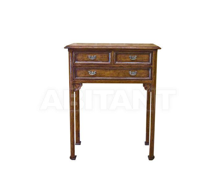 Купить Столик приставной Giovanni Visentin Aic & Bic Art. BIC-12