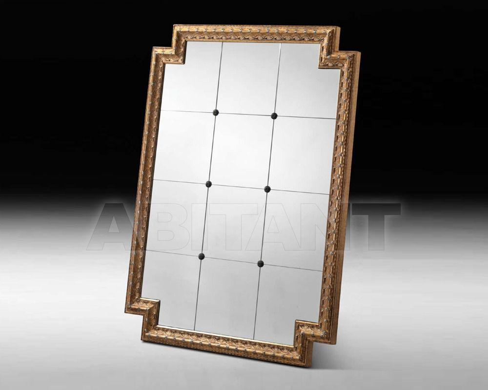 Купить Зеркало настенное Giovanni Visentin Gli Originali Art. 653