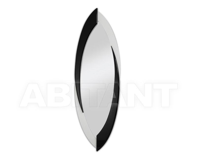 Купить Зеркало настенное Pintdecor / Design Solution / Adria Artigianato Specchiere P4118