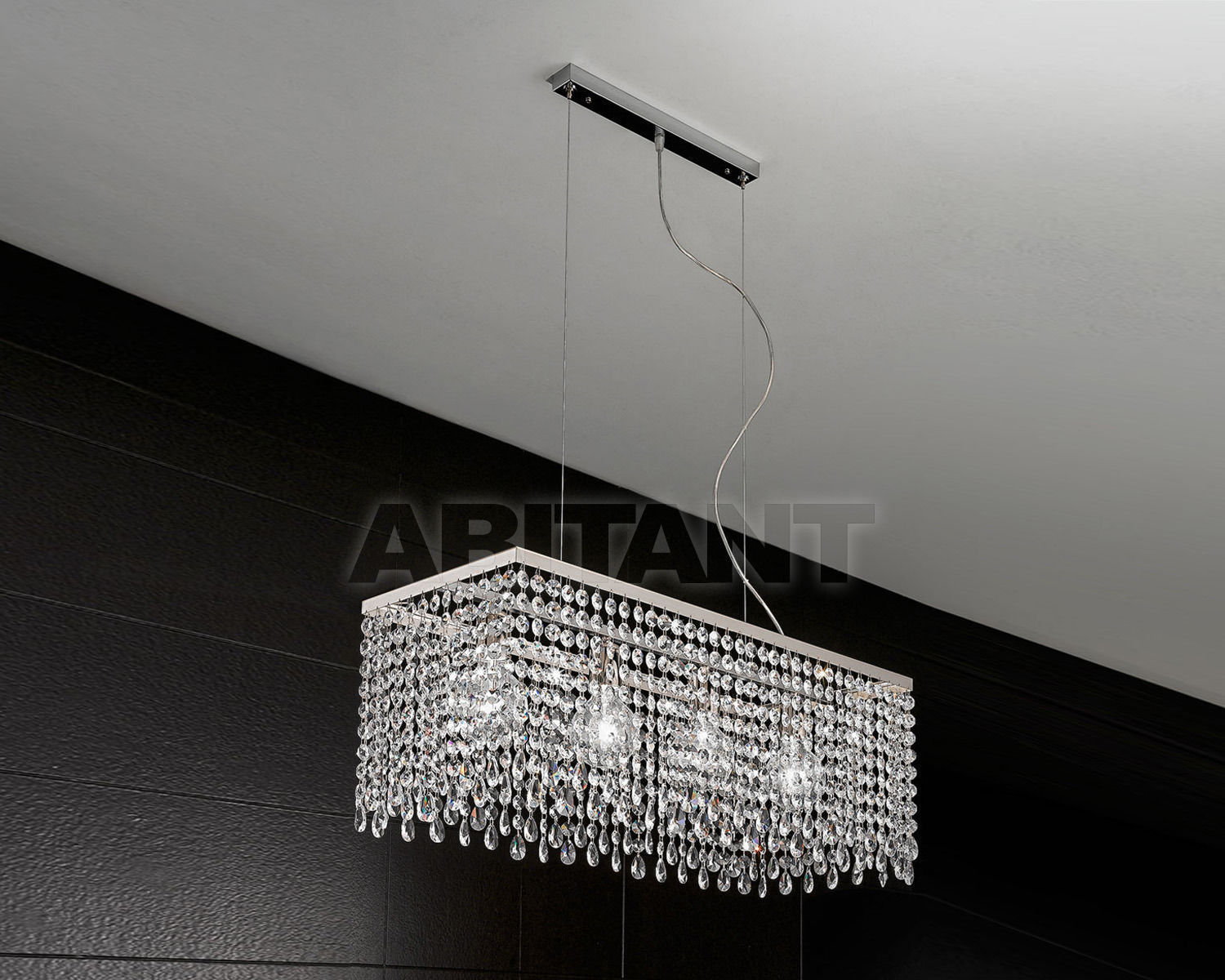 Купить Люстра FAIR Antea Luce Generale Collection 5991.80