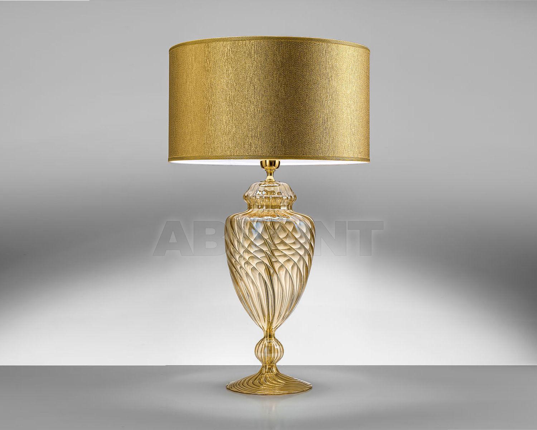 Купить Лампа настольная MARY ROSE Antea Luce Generale Collection 6017.40