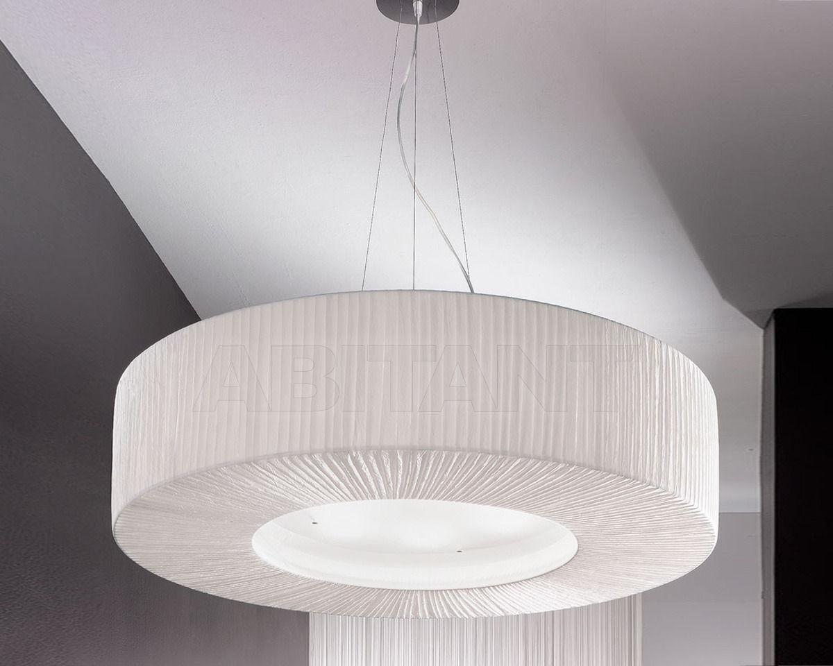 Купить Светильник KIRK Antea Luce Generale Collection 6031.75