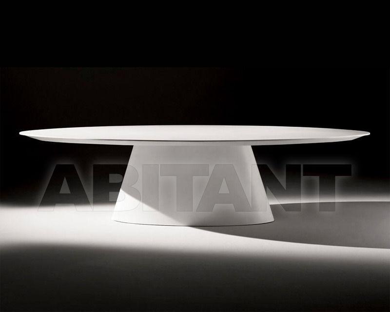 Купить Стол обеденный Airnova Airnova Plus/tables HALLEY 3 ARG