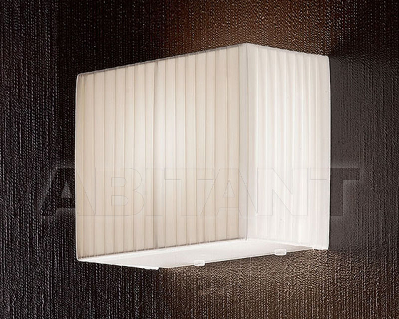Купить Светильник настенный ANAIS Antea Luce Generale Collection 6054.25