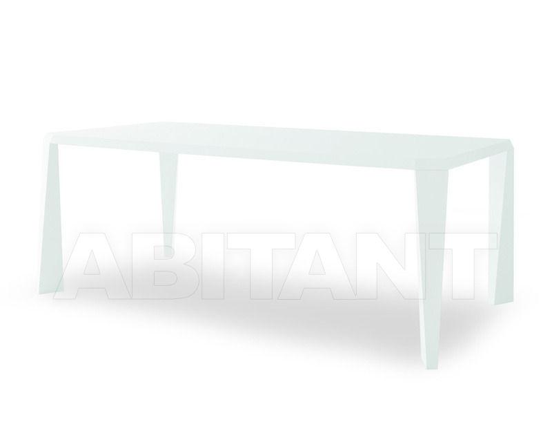 Купить Стол обеденный Airnova Airnova Plus/tables GEM 2