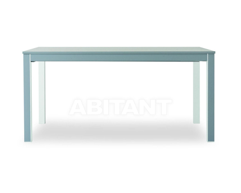 Купить Стол обеденный Airnova Airnova Plus/tables ELLE