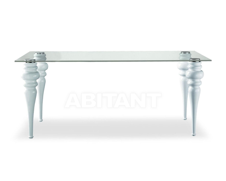 Купить Стол обеденный Airnova Airnova Plus/tables BAROQUE 2