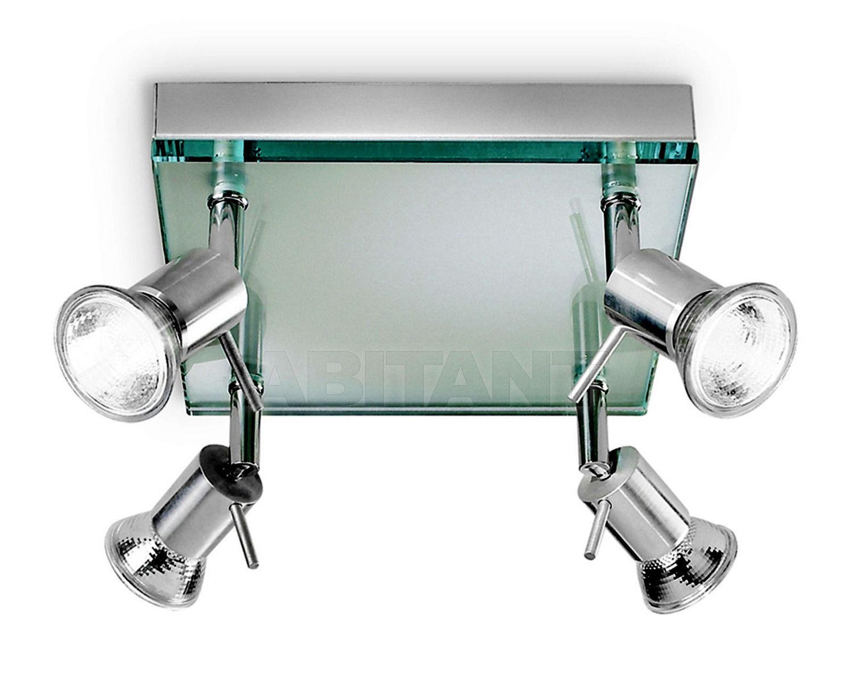 Купить Светильник-спот Spotty Linea Light Classic 1154