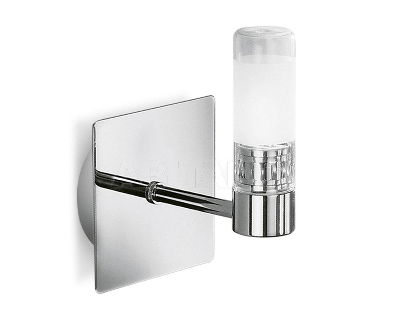 Купить Светильник настенный Fotis Linea Light Classic 3270
