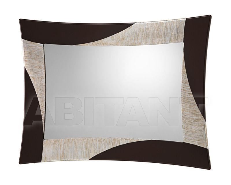 Купить Зеркало настенное Pintdecor / Design Solution / Adria Artigianato Specchiere P3230