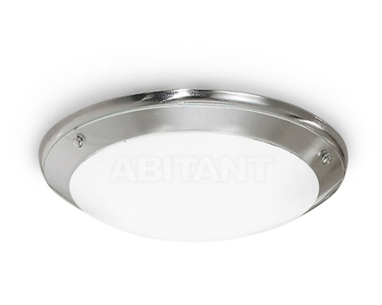 Купить Светильник Occhio Linea Light Classic 3452
