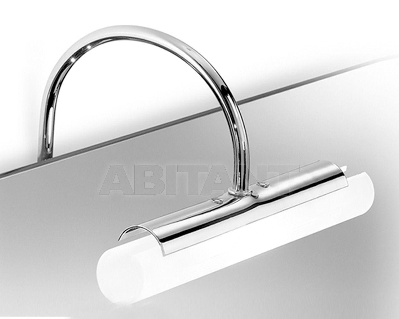 Купить Светильник настенный Mirror Linea Light Classic 3685