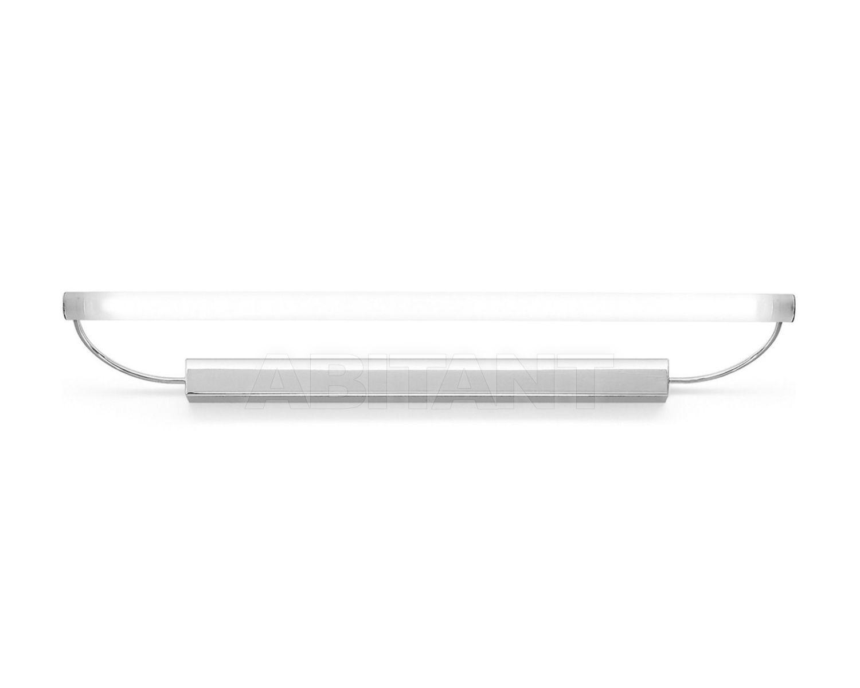 Купить Светильник настенный Circular Linea Light Classic 3699