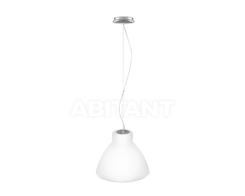 Купить Светильник Campana Linea Light Classic 4431