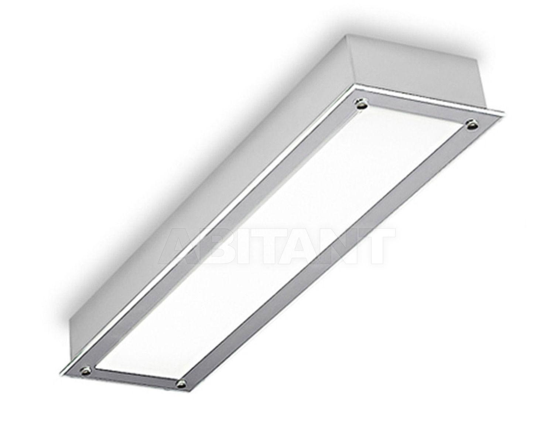 Купить Светильник Window Linea Light Classic 4620