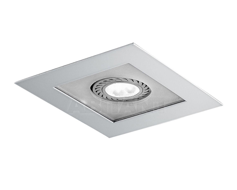 Купить Встраиваемый светильник Incasso Linea Light Classic 4722
