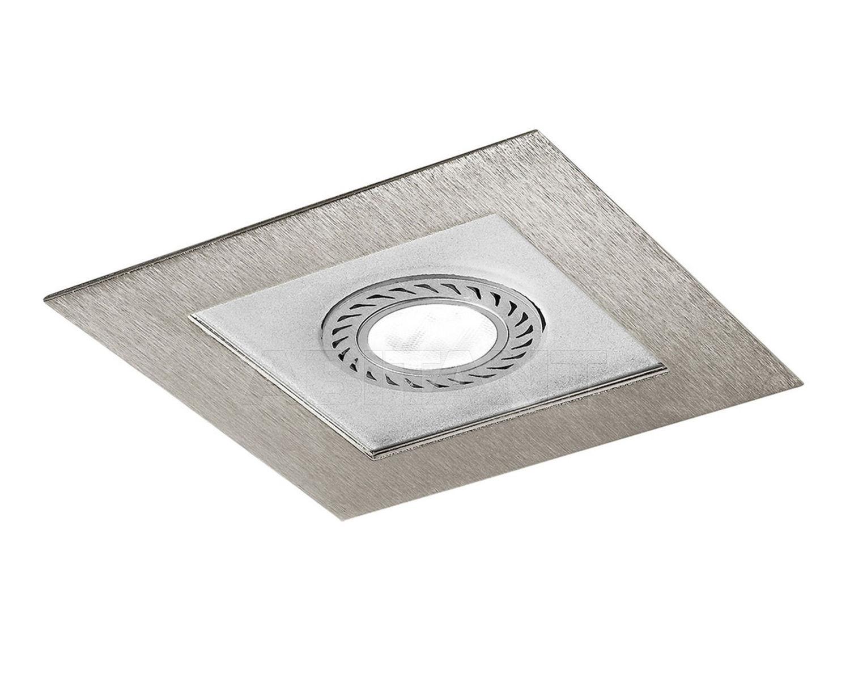 Купить Встраиваемый светильник Incasso Linea Light Classic 4723