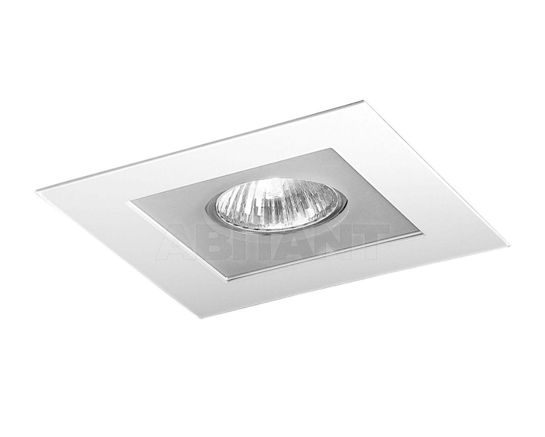 Купить Встраиваемый светильник Incasso Linea Light Classic 4730