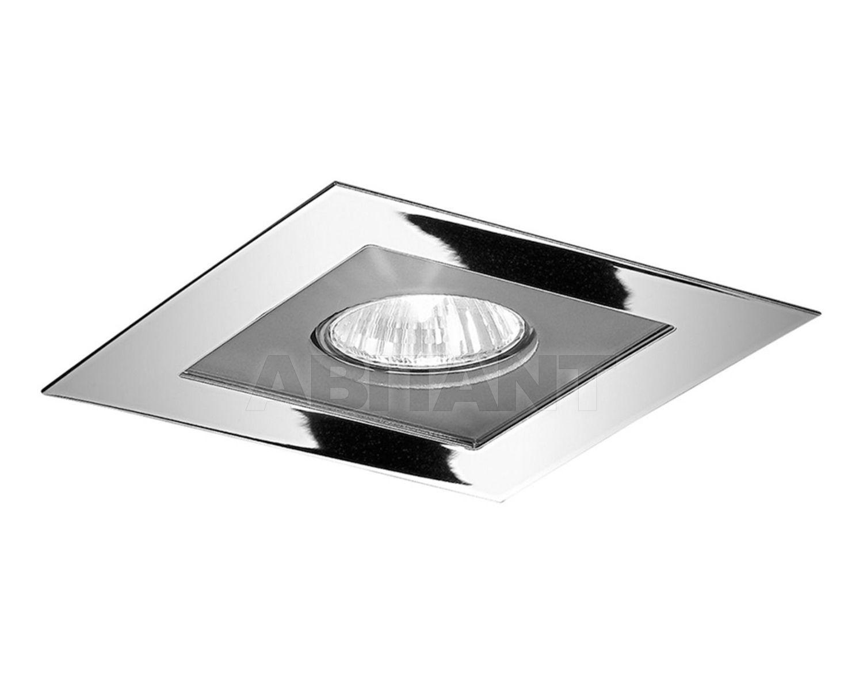 Купить Встраиваемый светильник Incasso Linea Light Classic 4731