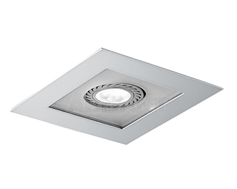 Купить Встраиваемый светильник Incasso Linea Light Classic 4732