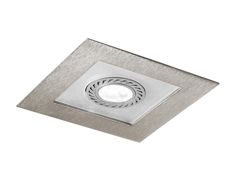 Купить Встраиваемый светильник Incasso Linea Light Classic 4733