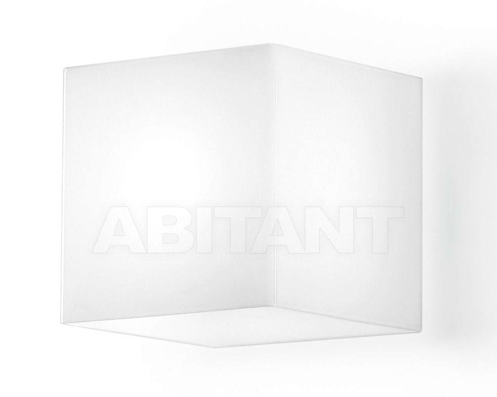 Купить Бра Gluèd Linea Light Classic 4879